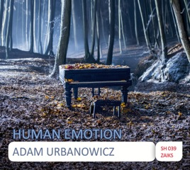 Human Emotion ALBUM